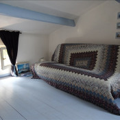 Deluxe sale house / villa Nice 613000€ - Picture 8