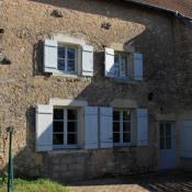 location Maison / Villa 5 pièces Beaujeu et Quitteur