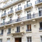 vente Bureau Paris 17ème