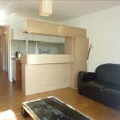 Vente appartement Nogent Sur Marne