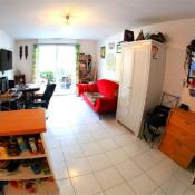 Manosque, Apartamento 2 assoalhadas, 38 m2