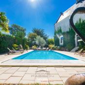 vente Maison / Villa 8 pièces Royan
