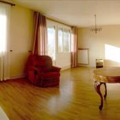 Vente appartement Darnetal