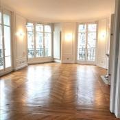Paris 7ème, Apartment 5 rooms, 148 m2