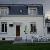 Vente maison / villa Soissons 355 000€ - Photo 1