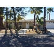 Rancho Mirage, Maison / Villa 3 pièces, 122 m2