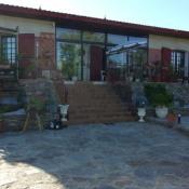 vente Maison / Villa 6 pièces Montazels