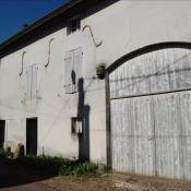Vente maison / villa Lucenay Le Duc