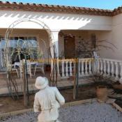 vente Maison / Villa 5 pièces Villeneuve-Lès-Béziers