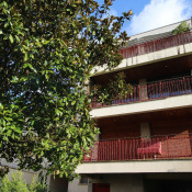Antony, Appartement 2 pièces, 66 m2