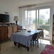 vente Appartement 4 pièces Créteil