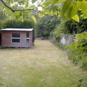 Vente maison / villa Soissons 240000€ - Photo 5