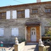 vente Maison / Villa 11 pièces Le Rove