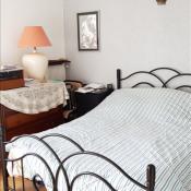 Sale apartment Villiers le bel 185000€ - Picture 4
