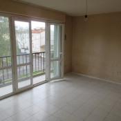 Cognac, Apartamento 3 assoalhadas, 53 m2