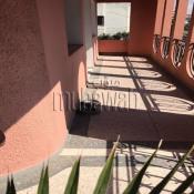Mohammedia, Villa 3 rooms, 160 m2