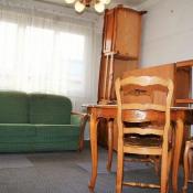 Aix les Bains, Appartement 2 pièces, 46,71 m2
