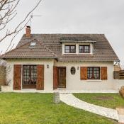 Vente maison / villa Garancieres