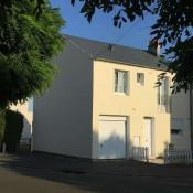 vente Maison / Villa 5 pièces St Jean de la Ruelle