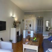 Nice, Apartamento 2 assoalhadas, 55 m2