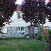 Sale house / villa Aurillac