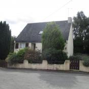 vente Maison / Villa 5 pièces Le Sourn