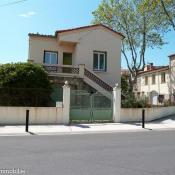vente Maison / Villa 7 pièces Argeles sur Mer