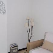 location Appartement 3 pièces Arles