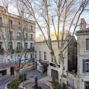 Avignon, Apartamento 2 assoalhadas, 56,98 m2