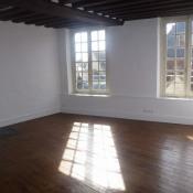 location Appartement 3 pièces Caen