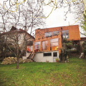 Varennes Jarcy, Villa 8 pièces, 220 m2