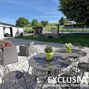 Vente maison / villa Bourgoin jallieu 410000€ - Photo 2