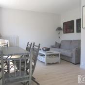 Trouville sur Mer, Appartement 2 pièces, 33 m2