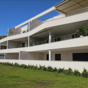 Sale apartment Porticcio 325000€ - Picture 6