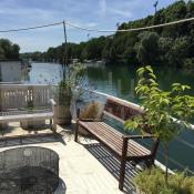 vente Maison / Villa 5 pièces Neuilly-sur-Seine