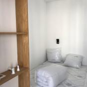 Paris 18ème, Appartement 2 pièces, 25 m2