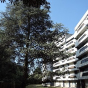 Valenciennes, Appartement 4 pièces, 96 m2