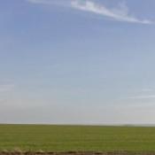 Terrain 728 m² Auve (51800)
