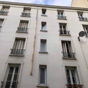 Paris 15ème, Appartement 2 pièces, 28 m2