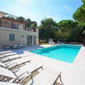 Saint Tropez, vivenda de luxo 8 assoalhadas, 350 m2