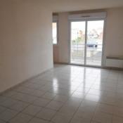 vente Appartement 2 pièces Chateau d Olonne