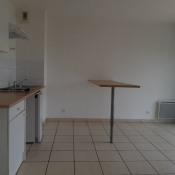 Bayonne, квартирa 2 комнаты, 43,82 m2