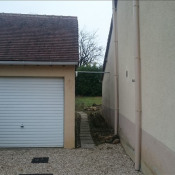 Sale house / villa Proche thorigny sur oreuse 129000€ - Picture 9