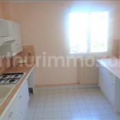 Location appartement La chapelle st memsin 670€ CC - Photo 3