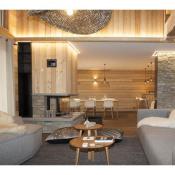 Crans Montana, Appartement 5 pièces, 176 m2