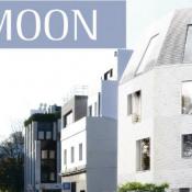 Le moon - Boulogne-Billancourt