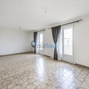 vente Appartement 4 pièces Gevrey Chambertin