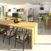 Maison 5 pièces + Terrain Grabels