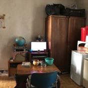 Sale apartment Paris 20ème 110000€ - Picture 4