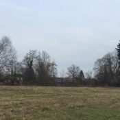Terrain 1084 m² Macon (71000)